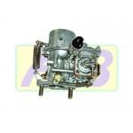 Carburador - Brosol - 112092 - Fusca, Kombi
