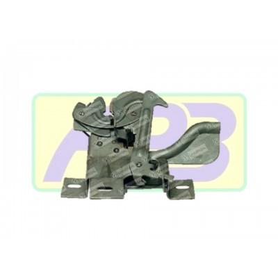 Fechadura Superior do Capô - 30208 - Universal - F1000, F11000, F14000, F4000, F7000