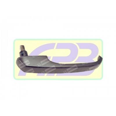 Maçaneta Externa Porta - Universal - 20410 - Kombi Clipper (S/Chave)