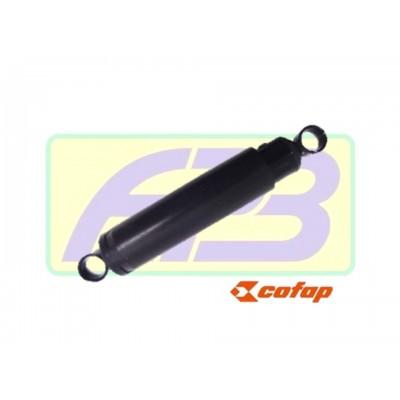 Amortecedor Dianteiro - Cofap - L12915 -c/adap - Toyota Bandeirante - Unitário