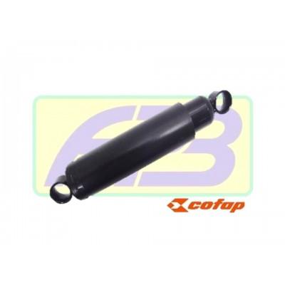Amortecedor Traseiro - Cofap - L12916 c/adap - Toyota Bandeirante - Unitário