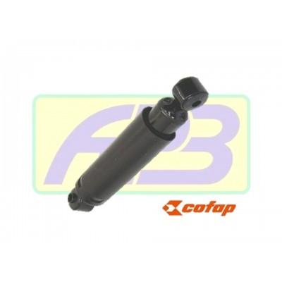 Amortecedor Dianteiro - Cofap - B47232 - Kombi 1957 até 1975 - Unitário