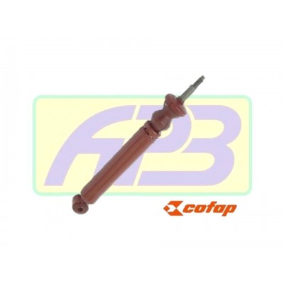 Amortecedor Dianteiro - Cofap SPA -SB27003 - Fusca, Brasilia c/adap  - Unitário