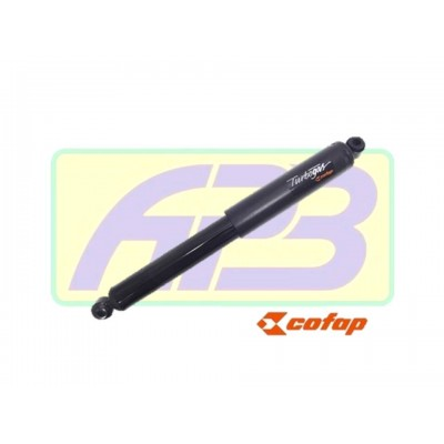 Amortecedor Dianteiro - Cofap -GL13080 - F4000 98 em diante  - Unitário