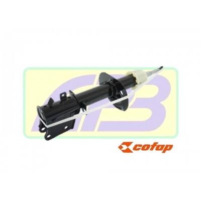 Amortecedor Dianteiro - Cofap -GP30126 - Siena 01/... Palio RST 01 até 06  - Unitário