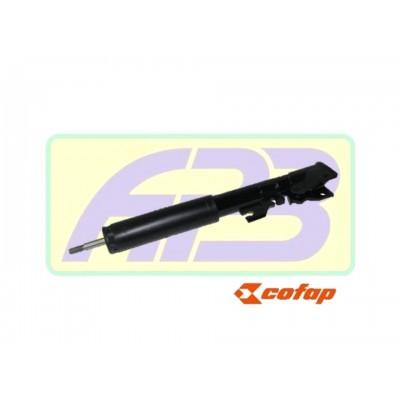 Amortecedor Traseiro - Cofap - MP27560 - Uno, Premio, Elba  - Unitário