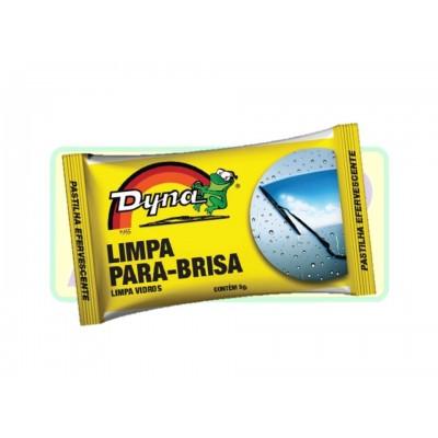 Pastilha Efervescente Dyna - 5g